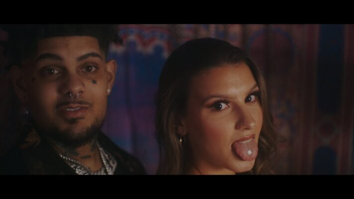 Smokepurpp - Prom Queen (Official Music Video)
