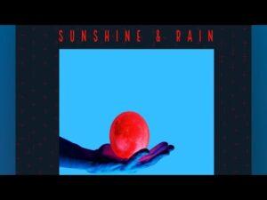 Super Sako ft. Kan - Sunshine & Rain (Official Music