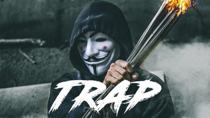 Swag Music Mix 2021  Best Trap,  Rap, Hip Hop  Future Bass