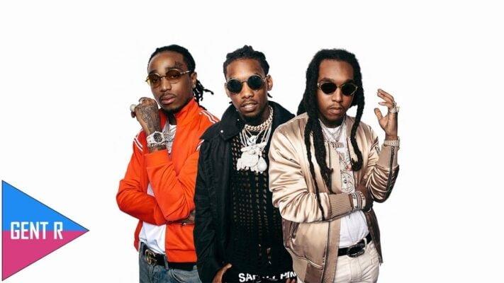 Top Rap Songs Of The Week - February 15, 2020 (New Rap Songs