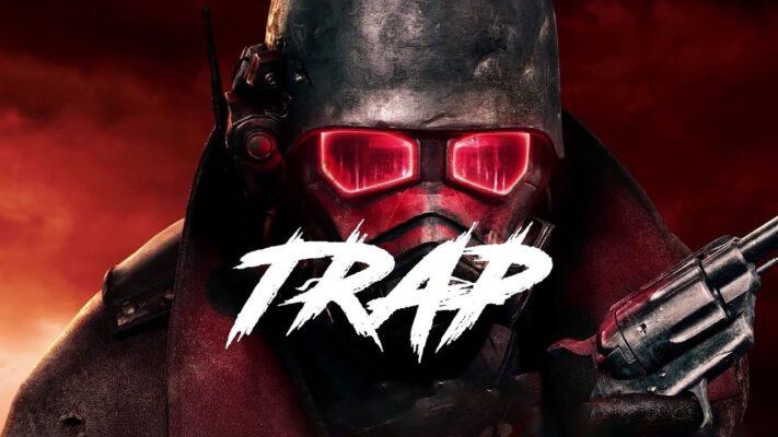 Trap Music 2021  Best Trap Mix,Rap Hip Hop,Bass,Remix