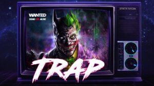 Trap Rap Music 2021 ♫ Future Bass Remix 2021 ♫ Best Music