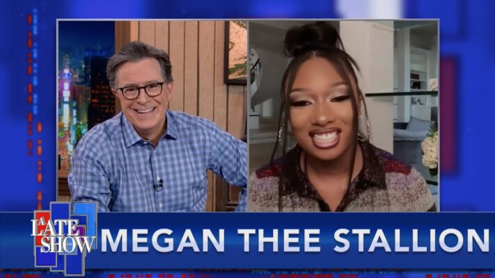 Who Gives Megan Thee Stallion Better Advice: Beyonce Or