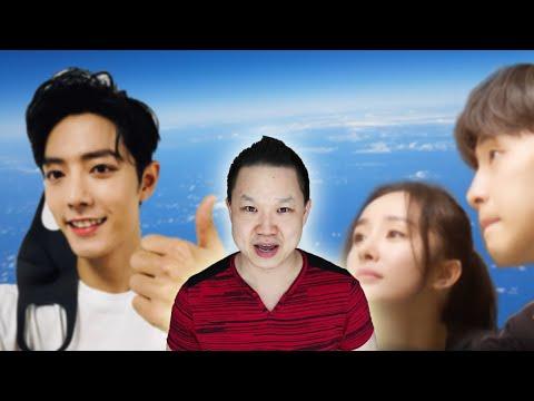 Xiao Zhan releases new song, Yang Mi and Deng Lun reunite,