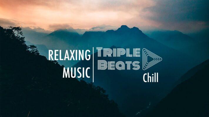 Chill Slow Hip-Hop Beats/Lofi For Sleep  or Study  (Deep