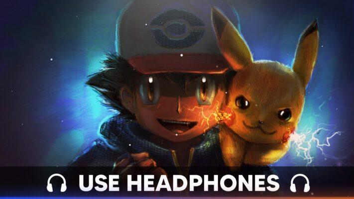 Gaming Music Mix | 9D Audio  Best Trap, Bass, EDM, House,