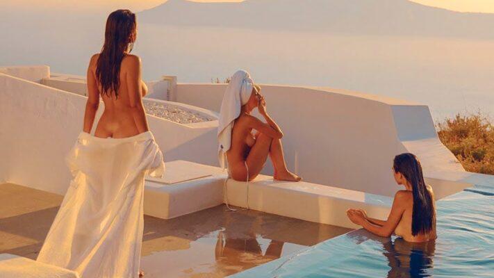 Ibiza Summer Mix 2020  Best Of Tropical Deep House Music