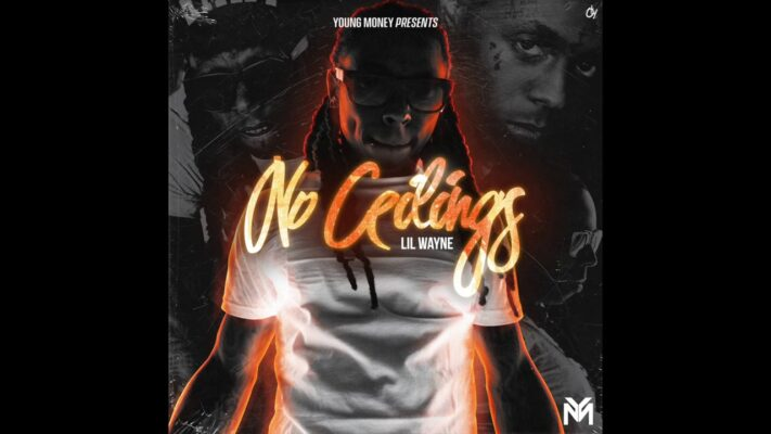Lil Wayne - I'm Good feat. Lucci Lou (Official Audio)