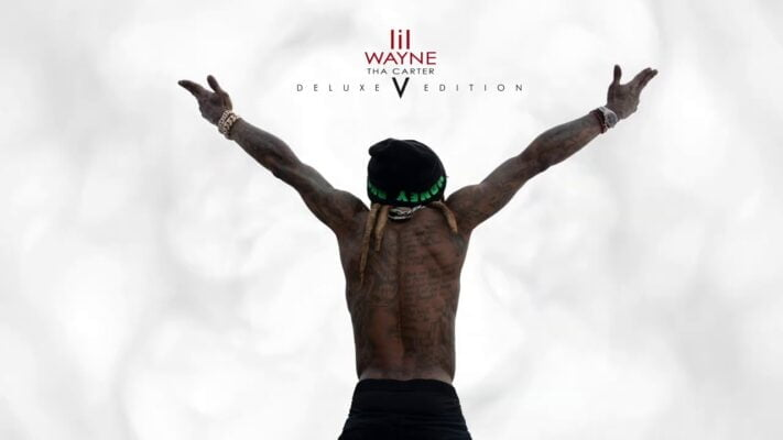 Lil Wayne - More To The Story (feat. Raekwon) [Official