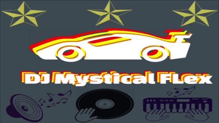 New Music Friday Mix! (DJ Mystical FLex) Live Stream!