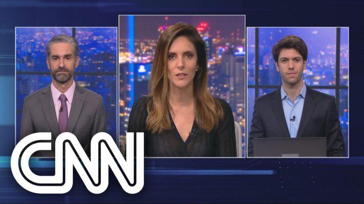 O Grande Debate: é a hora de fazer lockdown em São Paulo?