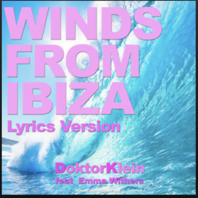 From the Artist DoktorKlein Listen to this Fantastic Spotify Song Winds from Ibiza