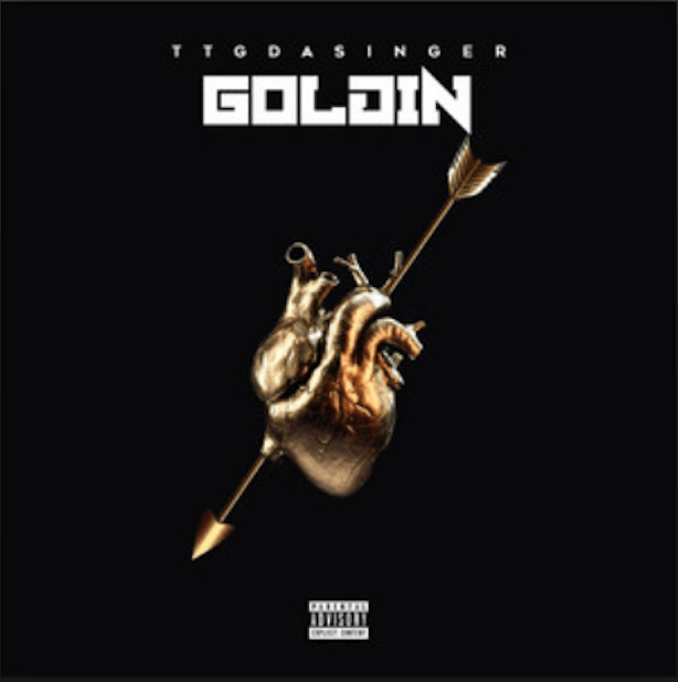 From the Artist TTGDasinger Listen to this Fantastic Spotify Song Goldin