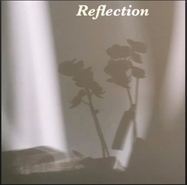 From the Artist Daydream Listen to this Fantastic Spotify Song Reflection