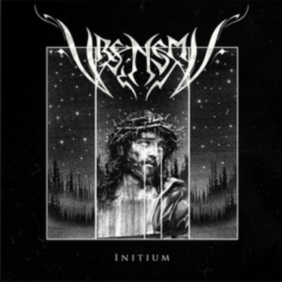 From the Artist VRS:NSMV Listen to this Fantastic Spotify Song Initium