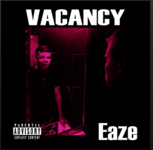 From the Artist Eaze Listen to this Fantastic Spotify Song Vacancy