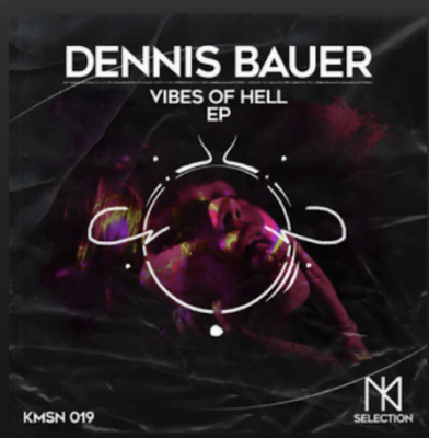 From the Artist Dennis Bauer Listen to this Fantastic Spotify Song Vibes