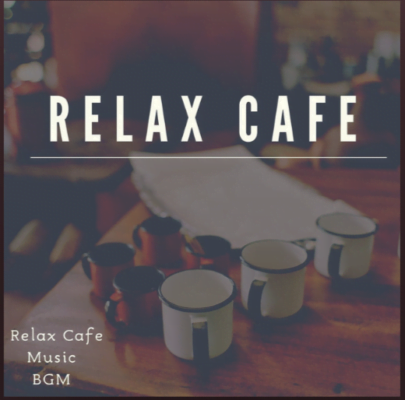 From the Artist Relax Cafe Music BGM Listen to this Fantastic Spotify Song Jazzy Morning