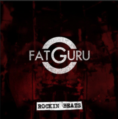 From the Artist Fat Guru Listen to this Fantastic Spotify Song No me mires mas (feat. Aleks Syntek)