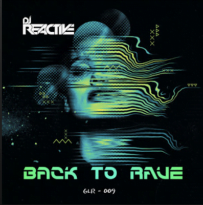 From the Artist DJ Reactive Listen to this Fantastic Spotify Song Back to Rave