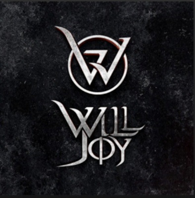 From the Artist Willjoy Listen to this Fantastic Spotify Song Game 0n