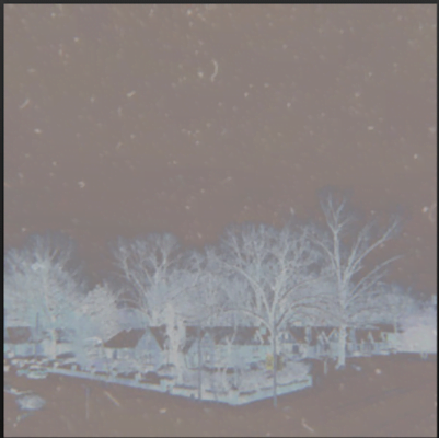From the Artist cc300 Listen to this Fantastic Spotify Song winter