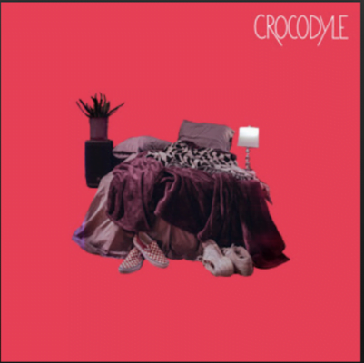 From the Artist Crocodyle Listen to this Fantastic Spotify Song Rats of the Night