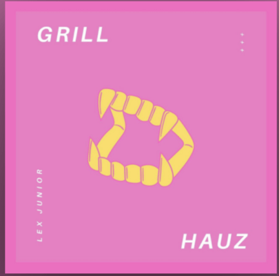 From the Artist Lex Junior Listen to this Fantastic Spotify Song Grill Hauz