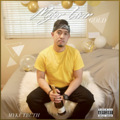 From the Artist Myke Truth Listen to this Fantastic Spotify Song Lime