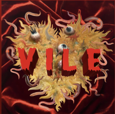 From the Artist Soul Bandit Listen to this Fantastic Spotify Song VILE