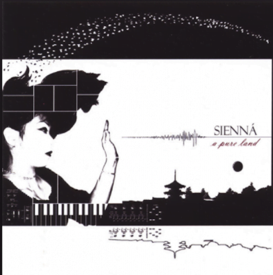 From the Artist Siennà Listen to this Fantastic Spotify Song Dance Of The White Rhythms feat. Nils Petter Molvaer