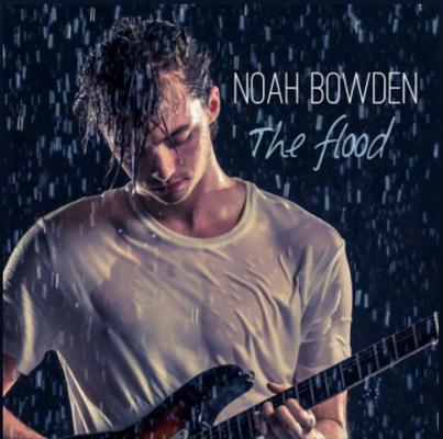 From the Artist Noah Bowden Listen to this Fantastic Spotify Song Roses