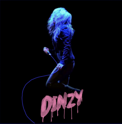 From the Artist Dinzy Listen to this Fantastic Spotify Song Break the Rules Pt.1