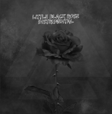 From the Artist Current Affairs Listen to this Fantastic Spotify Song Little Black Rose (instrumental)