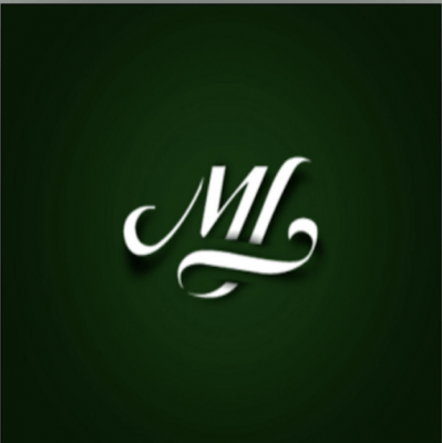 From the Artist ML Muzix Listen to this Fantastic Spotify Song Every Night