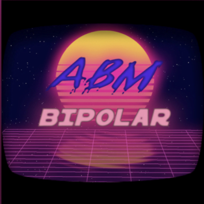 From the Artist a beautiful mind Listen to this Fantastic Spotify Song bipolar