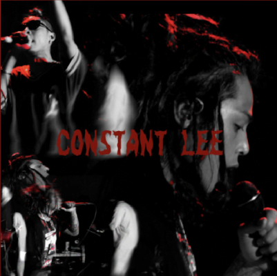 From the Artist TWOPAS Listen to this Fantastic Spotify Song CONSTANT LEE