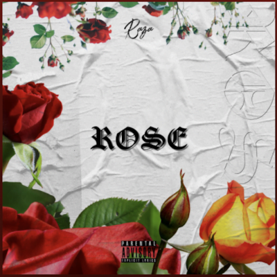 From the Artist Raza Listen to this Fantastic Spotify Song Rose