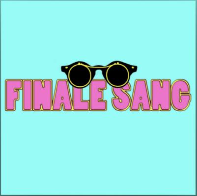 From the Artist Ugledreng og Kemikalierne Listen to this Fantastic Spotify Song Finale Sang