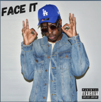 From the Artist Marko Stat$ Listen to this Fantastic Spotify Song Face It