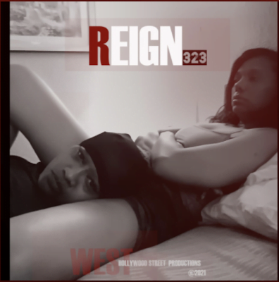 From the Artist Reign323 Listen to this Fantastic Spotify Song U a Roach