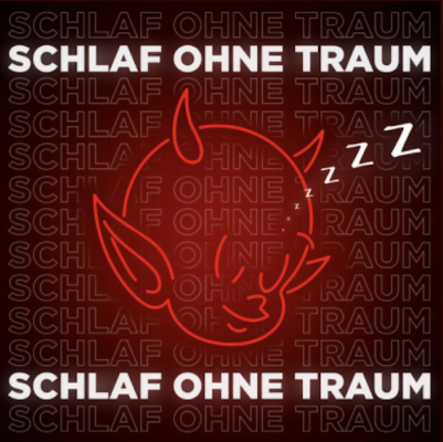From the Artist The Kid PhillyPhil Listen to this Fantastic Spotify Song Schlaf ohne Traum