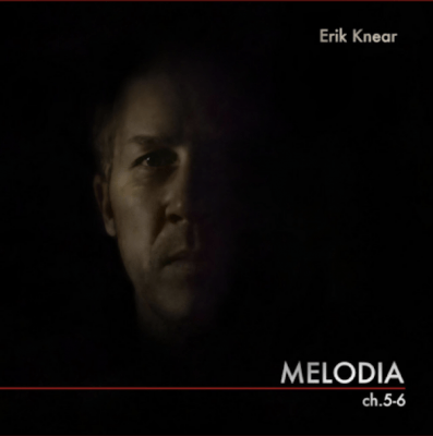 From the Artist Erik Knear Listen to this Fantastic Spotify Song Wonder of Mine