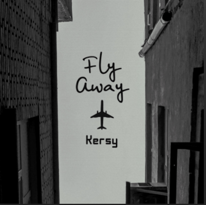 From the Artist Kersy Listen to this Fantastic Spotify Song Fly Away