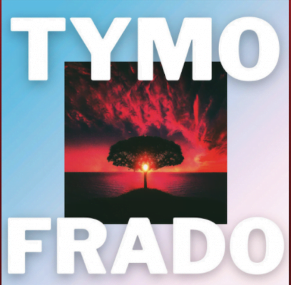 From the Artist TYMO Listen to this Fantastic Spotify Song Vibes