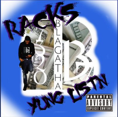 From the Artist YUNG LISTN Listen to this Fantastic Spotify Song RACKS