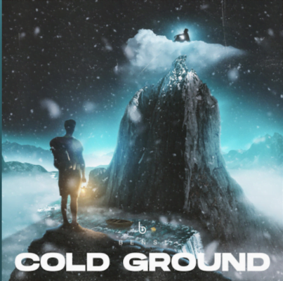 From the Artist Bensi Listen to this Fantastic Spotify Song Cold Ground