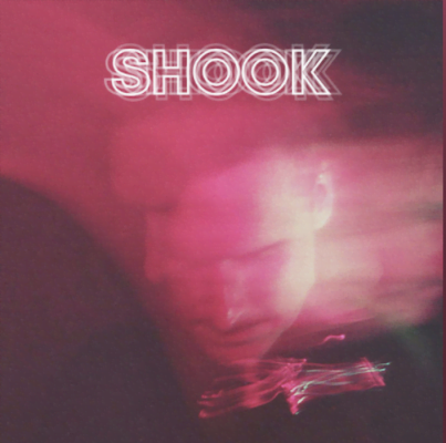 From the Artist MA/SA , J.Kelr Listen to this Fantastic Spotify Song SHOOK