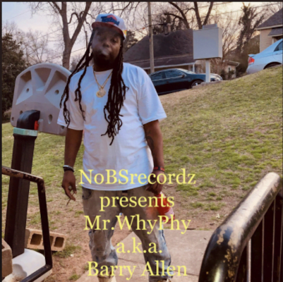 From the Artist Mr.WhyPhy Listen to this Fantastic Spotify Song Take You On A Date