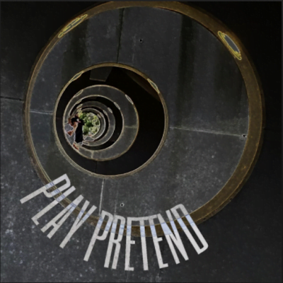 Listen to this Fantastic Spotify Song Play Pretend